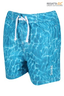 Regatta Skander II Swim Shorts