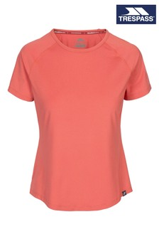 Trespass Outburst Female Top