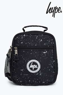 Hype. Speckle Lunchbox