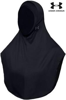 Under Armour Extended Sport Hijab