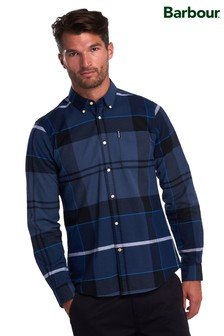 Barbour® Sutherland Check Shirt