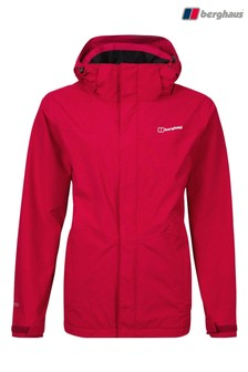 Berghaus Hillwalker Waterproof Jacket