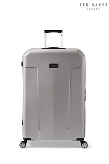 Ted Baker Flying Colours Large Suitcase