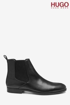 HUGO Boheme Chelsea Boots