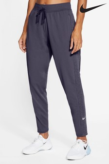 Nike Essential Warm Joggers