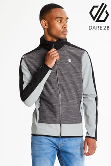 Dare 2b Appertain II Softshell Jacket