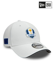 New Era® Ryder Cup 9FORTY Cap