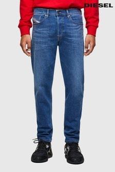 Diesel DFining Slim Tapered Jeans