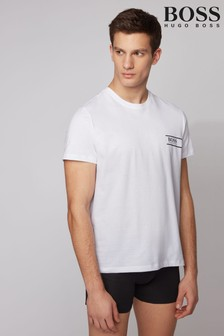 BOSS Natural T-Shirt