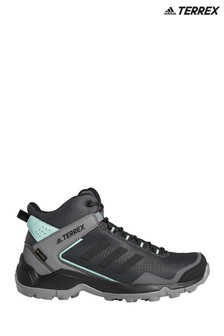 adidas Terrex Eastrail Mid Gore-Tex® Hiking Boots