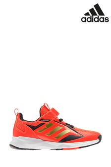 adidas Fai2Go Youth and Junior Trainers