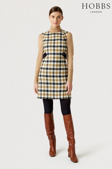 Hobbs Cinthia Dress