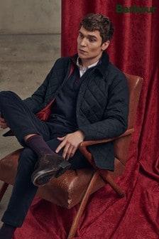 Barbour® Yordel Quilted Jacket