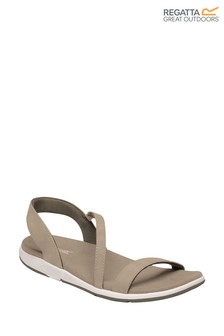 Regatta Lady Santa Louisa Sandals