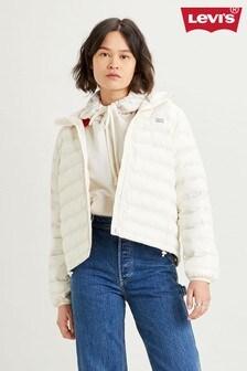 Levi's® Pandora Packable Jacket