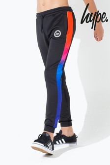 Hype. Rainbow Kids Track Pants