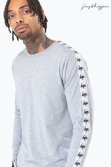 Hype. Tape Sleeve Men's T-Shirt