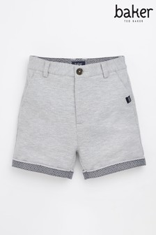 Baker by Ted Baker Boys Shorts