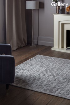 Pizarro Geo Rug by Gallery Direct