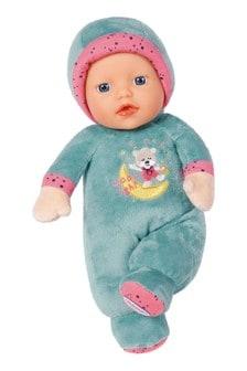 BABY born Cutie for Babies 26cm 827888