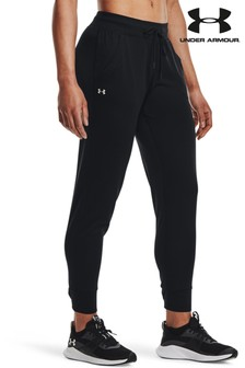 Under Armour Tech 2.0 Joggers