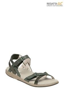 Regatta Lady Santa Cruz Sandals