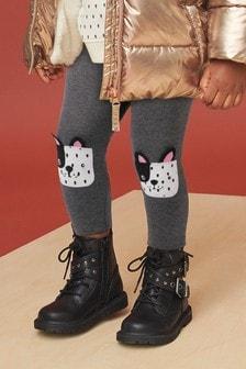 French Bulldog Leggings (3mths-7yrs)