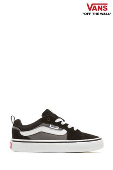 Vans Youth Filmore Trainers