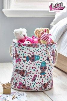 L.O.L Surprise! Storage Bag