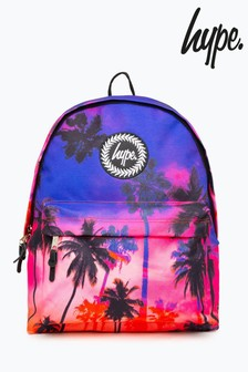 Hype. Palm Backpack