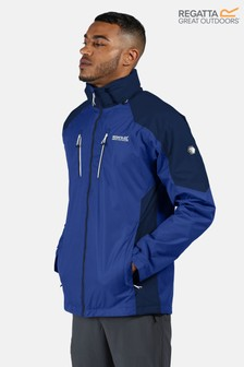 Regatta Calderdale III Waterproof Jacket