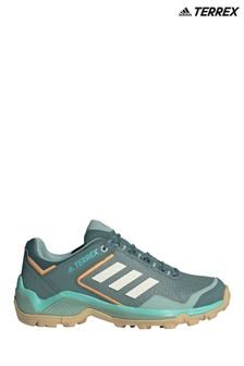 adidas Terrex Eastrail Hiking Trainers