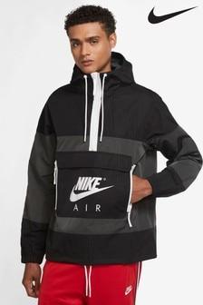Nike Air Anorak Hooded Jacket