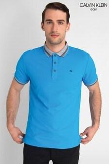 Calvin Klein Golf Spark Poloshirt