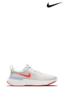 Nike React Miler Trainers