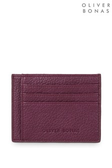 Oliver Bonas Taylor Card Holder