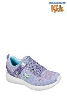 Older kids Girls Skechers Shoes