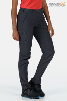 Regatta Chaska II Zip Off Trousers