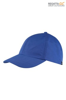Regatta Lightweight Chevi Cap