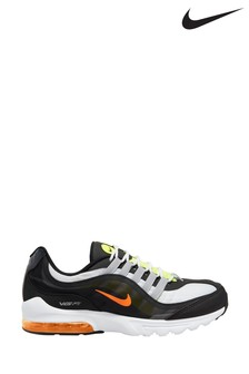 Nike Air Max VGR Trainers