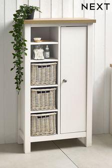 Malvern Chalk Storage Cabinet