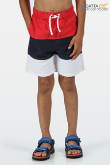 Regatta Shaul III Swim Shorts