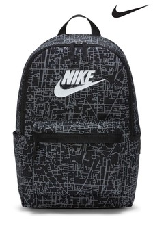 Nike Heritage All Over Print Backpack