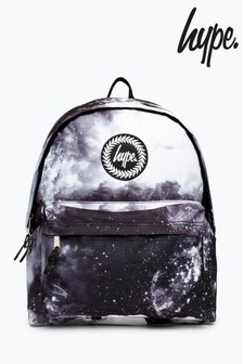 Hype. Space Backpack