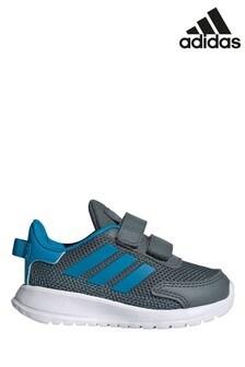 adidas Tensaur Run Infant Trainers