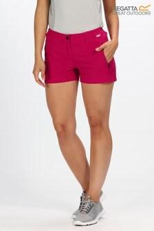 Regatta Women's Highton Shorts