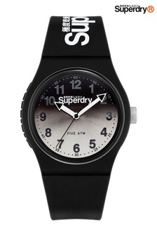 Superdry Grad Urban Watch