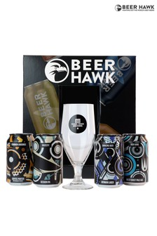 Beer Hawk Best Of Craft From Magic Rock