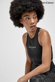 Juicy Couture Sports Kathleen Bra