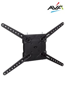 AVF Ultra Flat to Wall TV Wall Mount up to 80 inch